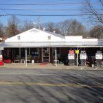 Stuard's Market