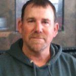Vice Mayor Wayne Evans